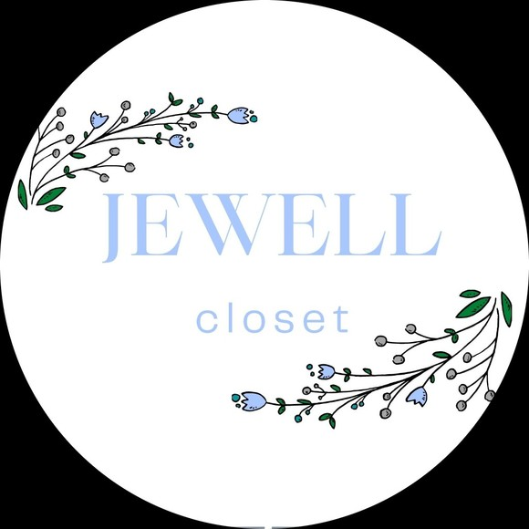 the_jewell